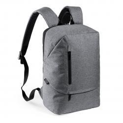 Antibacterial backpack Mordux