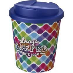 Brite-Americano espresso®...