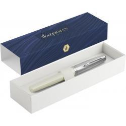 Embleme rollerball pen