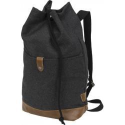 Campster drawstring backpack