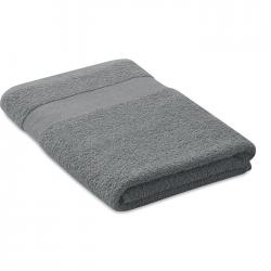 Towel organic cotton...