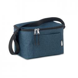 600D rpet cooler bag for...