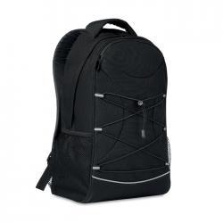 600D rpet backpack Monte lomo
