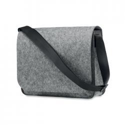 Rpet felt laptop bag Baglo
