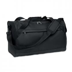 600D rpet sports bag Terra +