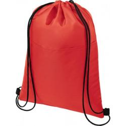 Oriole 12-can drawstring...