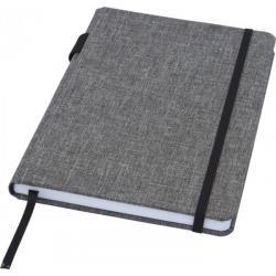Orin a5 RPET notebook
