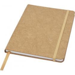 Breccia a5 stone paper...