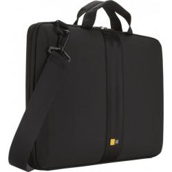 Case logic 16 Laptop sleeve...