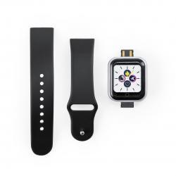 Smart watch Simont