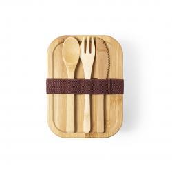 Lunch box Bejar