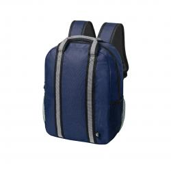 Backpack Fabax