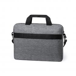 Document bag Pirok