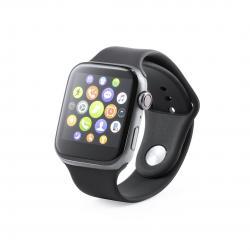 Smart watch Proxor