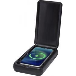 Nucleus UV smartphone...