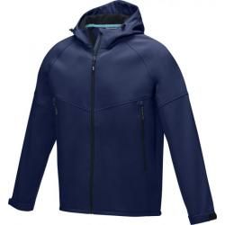 Coltan men's GRS recycled...