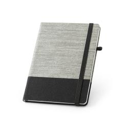 A5 notepad Rousseau