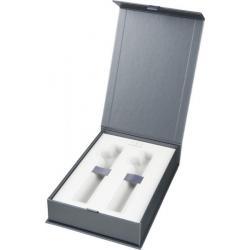 DUO PEN BOX Gift set