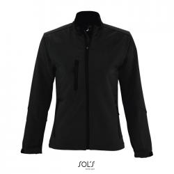 -Women ss jacket-340g Roxy