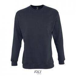 -Sweater-280G New supreme