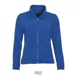 North-Women fl jacket-300g...