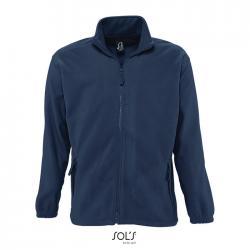-Men fl jacket-300g North