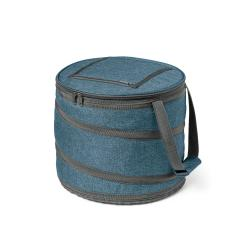 Foldable cooler bag 15 l Coast