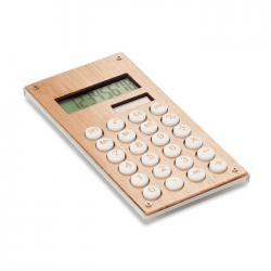 digit bamboo calculator...