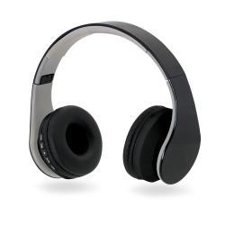 Foldable headphones Hilleman