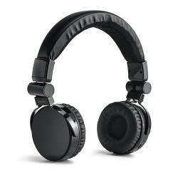 Wireless headphones Groovy