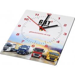 Brite-Clock® rectangular...