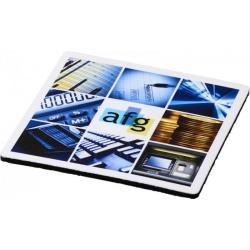 Q-Mat® square coaster