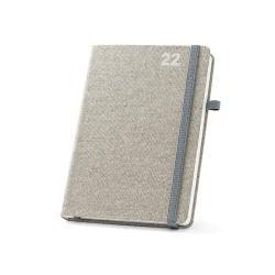 A5 diary Savana a5