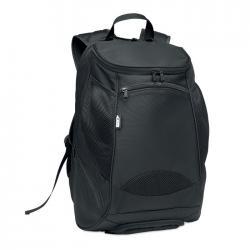 600D rpet sports rucksack...