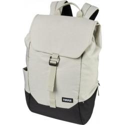Lithos 15 Laptop backpack 16 L