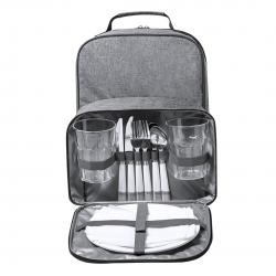 Picnic cool bag backpack Kazor