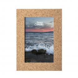 Photo frame Tapex