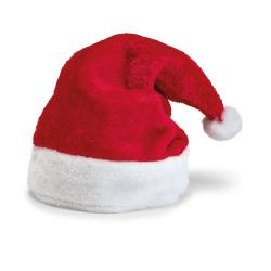Christmas cap Lofoten