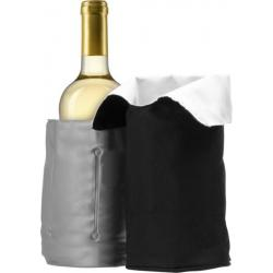 Chill foldable wine cooler...