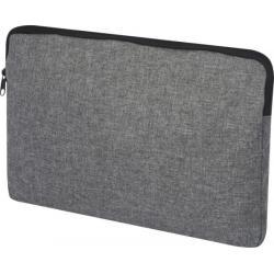 Hoss 13 Laptop sleeve