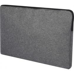 Hoss 15 Laptop sleeve