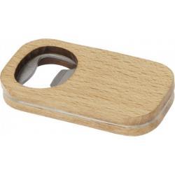 Boemia bottle opener with...