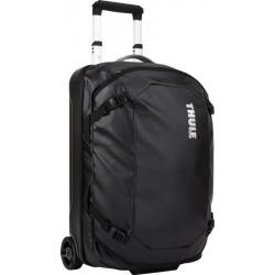 Chasm carry-on