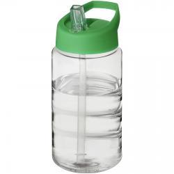 H2O bop 500 ml spout lid...