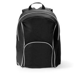 Backpack Yondix