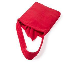 Towel bag Peck