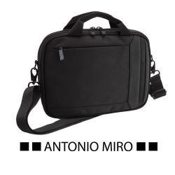 Briefcase Ascott
