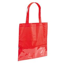 Bag Marex