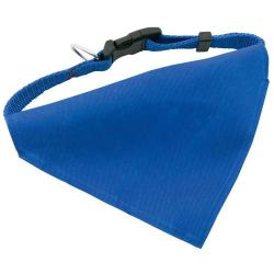 Bandana pet collar Roco