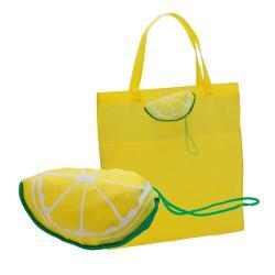 Foldable bag Velia